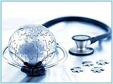 появление новых инновационных медикаментов